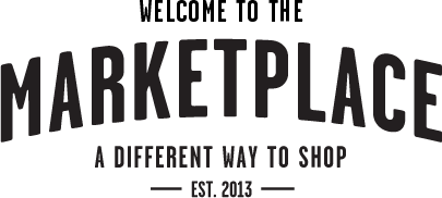 toms marketplace