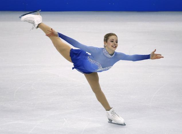 championships-figure-skating