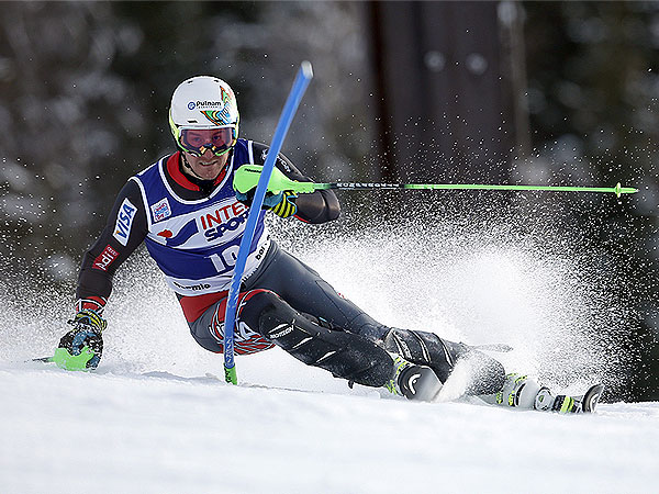 ted-ligety-600
